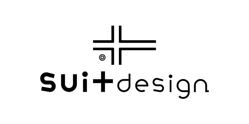 logo_master_800-400