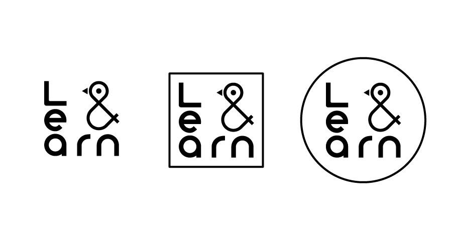 andL_logo_3