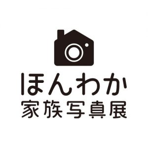 nishi_1