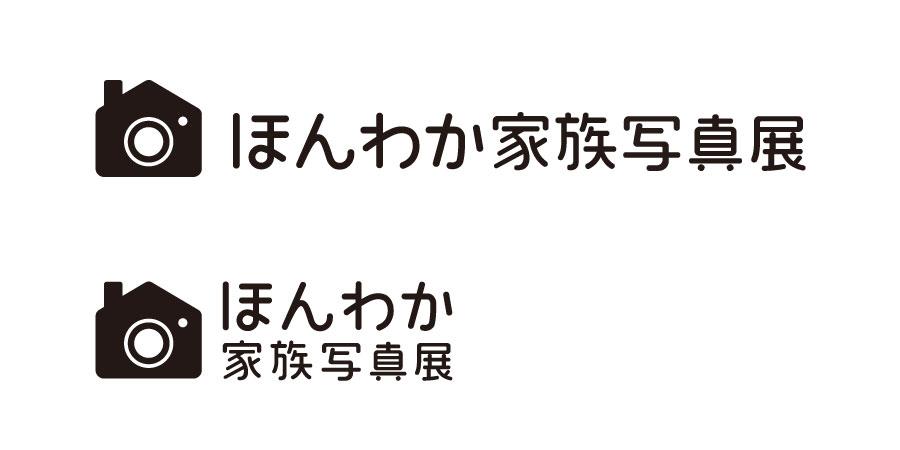 nishi_2